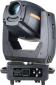 BK-SP300 300W LED图案灯