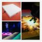 互动LED地砖灯
