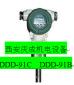 阳QGD100/