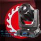HXY-B150  150W图案灯